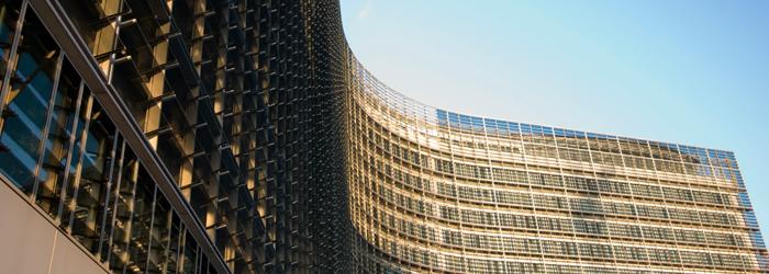 Dividendes Recus De Filiales Europeennes L Imposition De La Quote