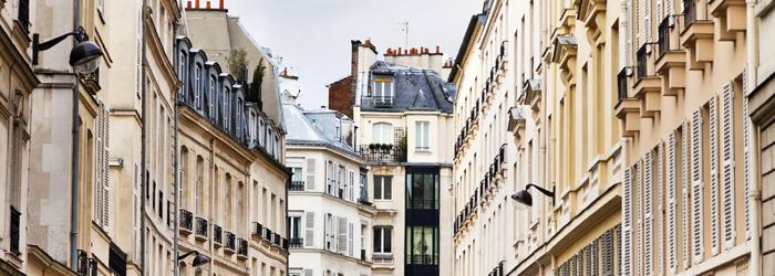 Residence Principale Soyez Vigilants A La Fiscalite Pour
