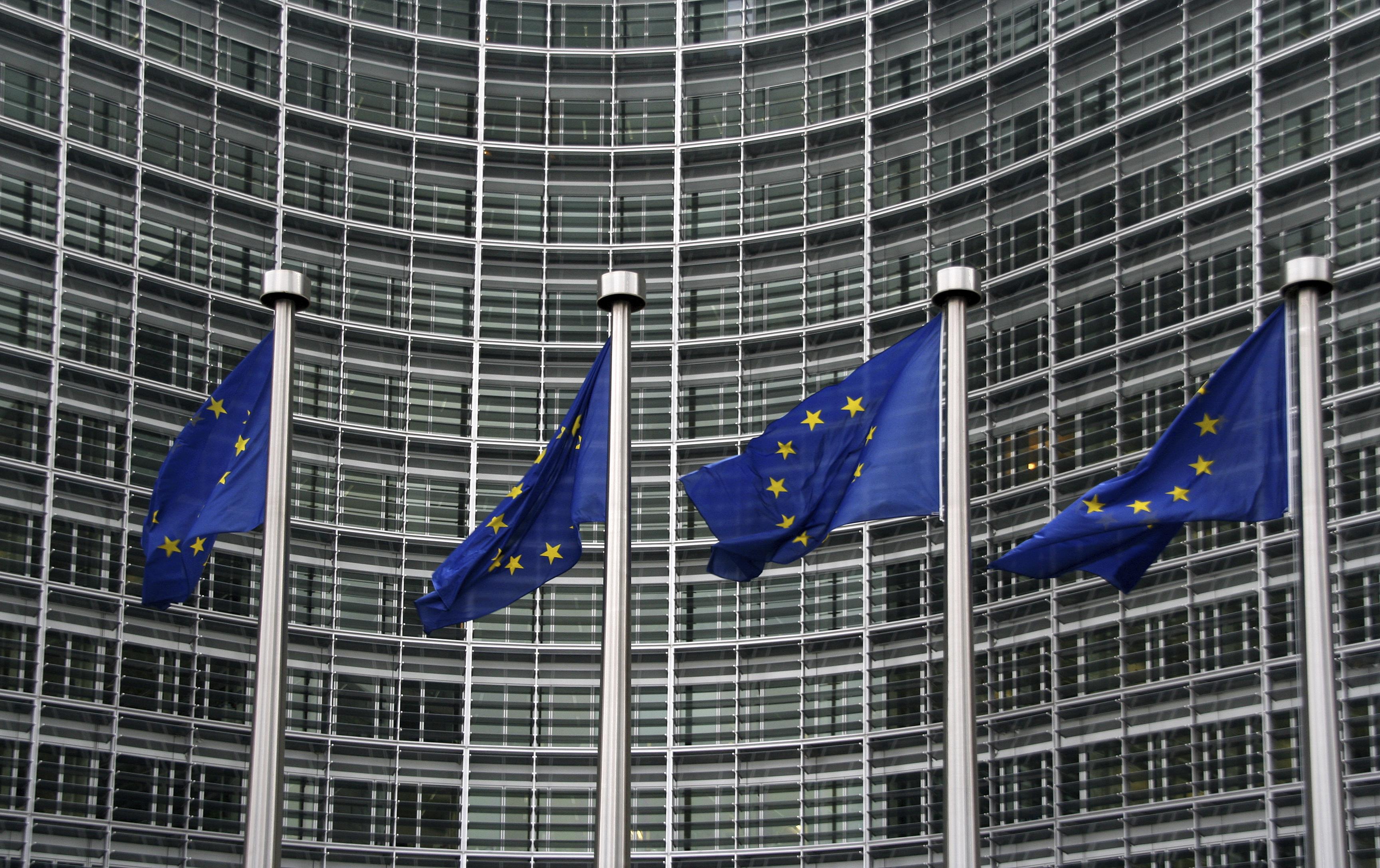 Dans une récente décision du 5 juillet 2012, la Cour de Justice de l'Union Européenne a condamné la pratique consistant à renvoyer, via un lien hypertexte, vers une page présentant les conditions générales de vente du site marchand (CJUE, 5 juillet 2012, aff. C-49/11, Content Services c/ Bundersarbeitskammer).