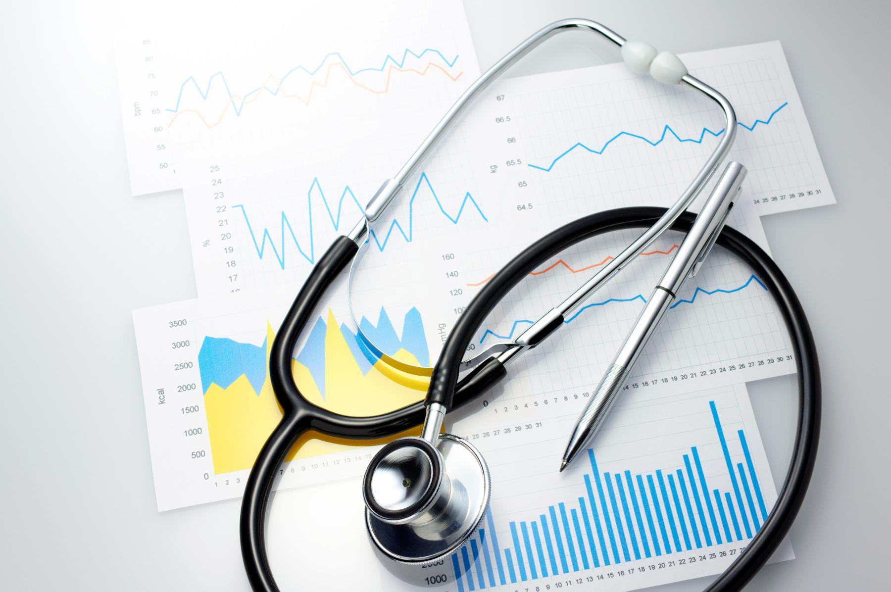 médicament definition code santé publique