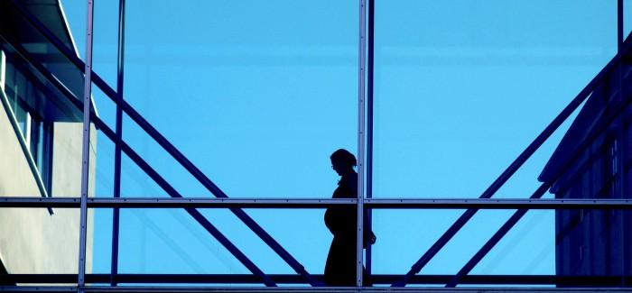 Prolongation Du Conge Parental Informer Son Employeur Demeure
