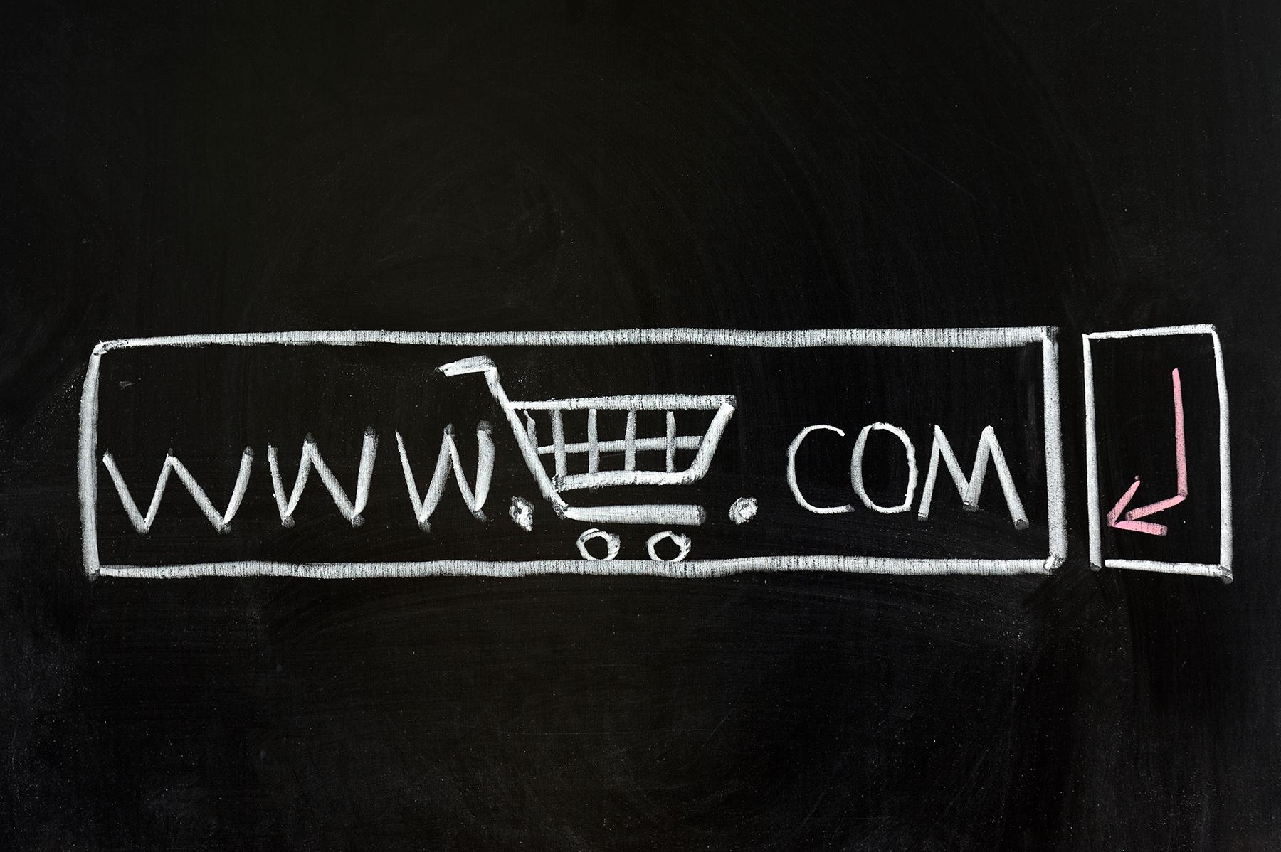 Prestations De Services E Commerce En B2c Une Reforme Majeure Des