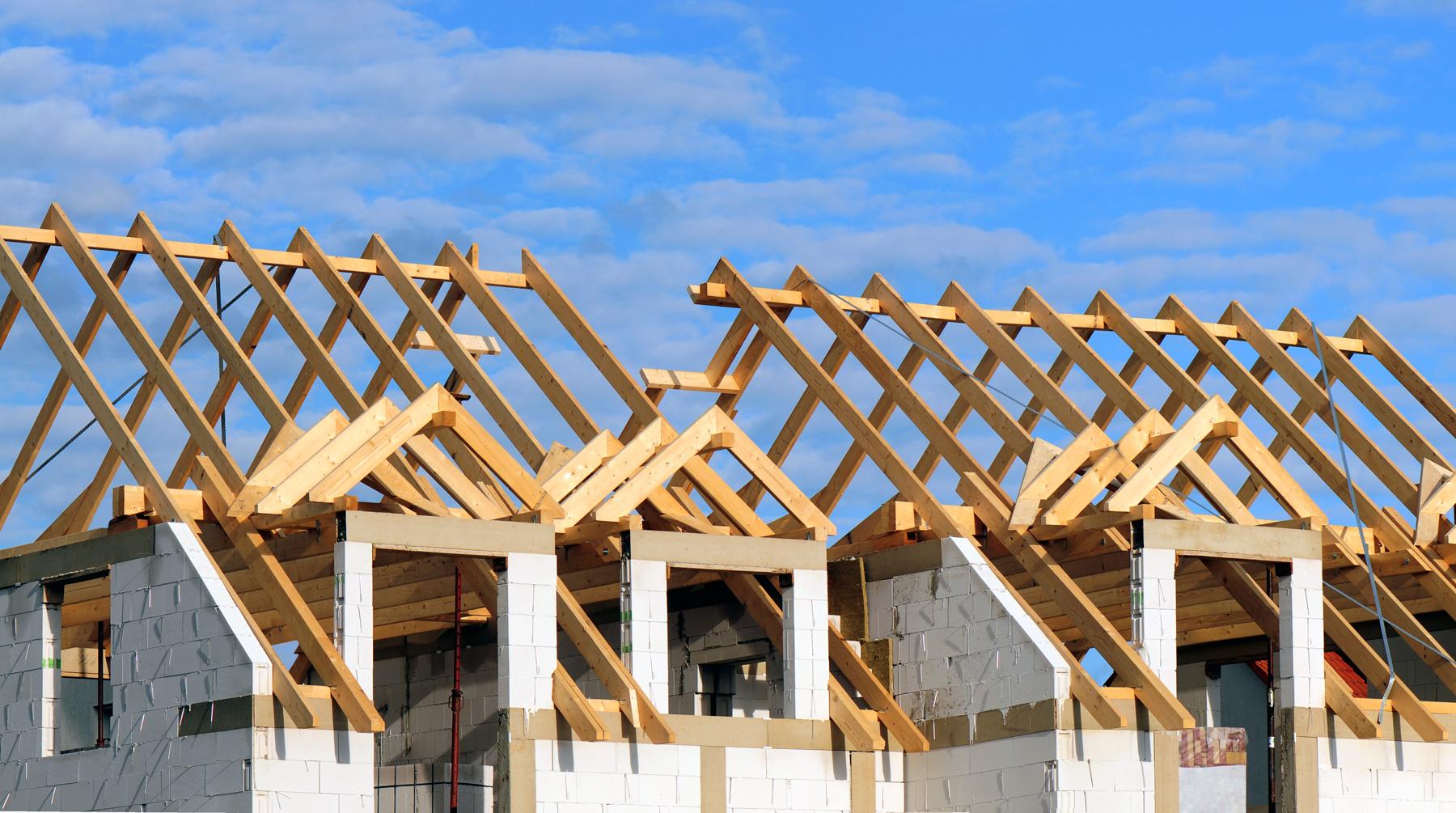 contrat de construction de maison individuelle impossibilit de d finir contractuellement les. Black Bedroom Furniture Sets. Home Design Ideas