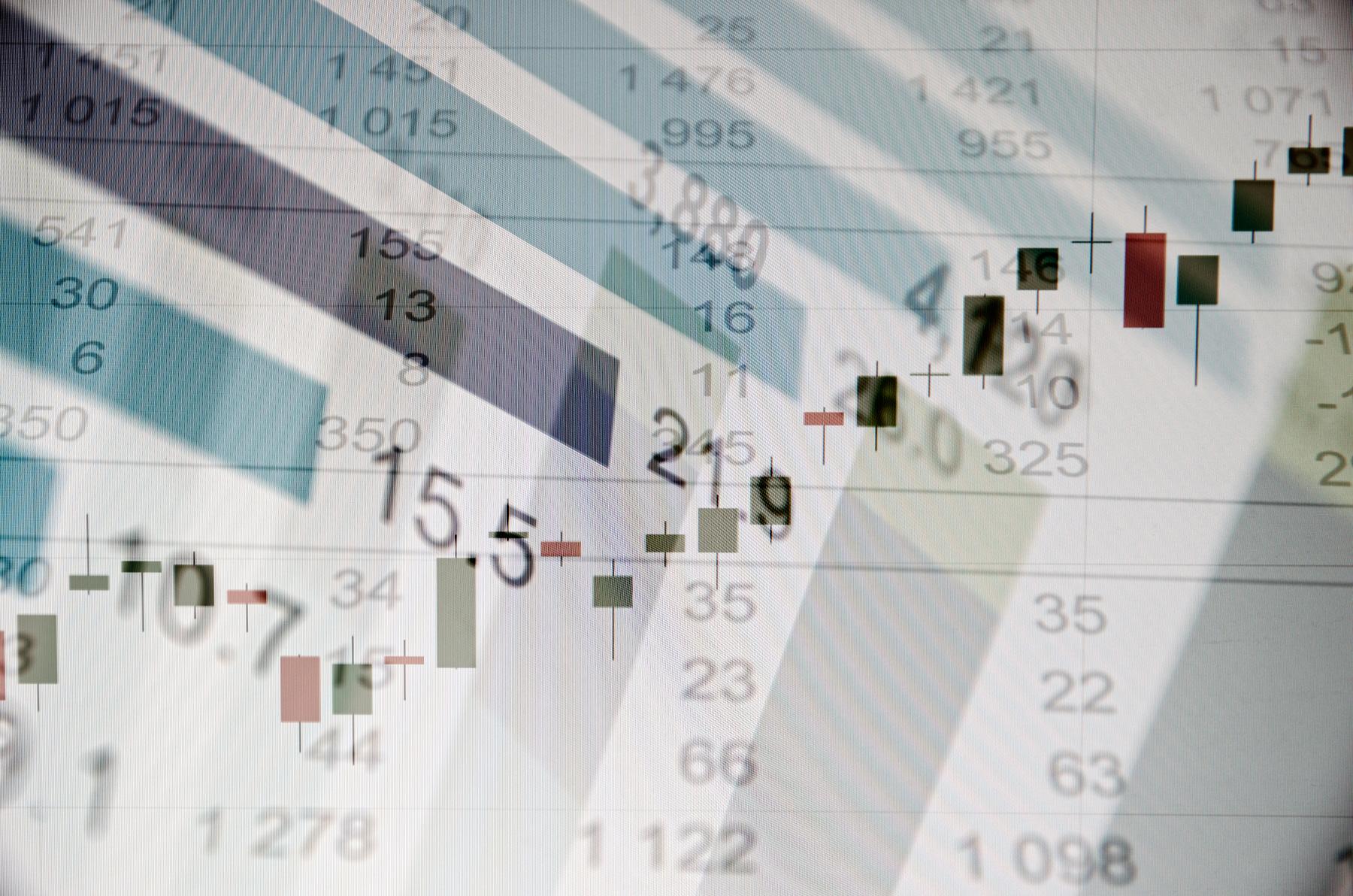 Soultes Et Echanges De Titres La Loi Met Fin A Un Havre Fiscal
