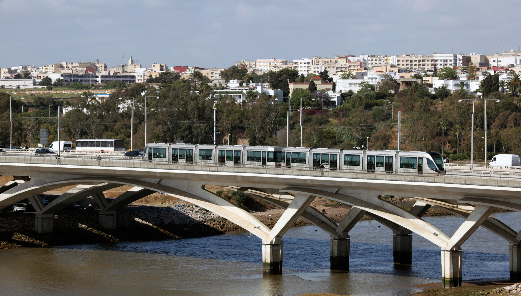 Maroc Mesures Specifiques A La Taxe Sur La Valeur Ajoutee Tva De