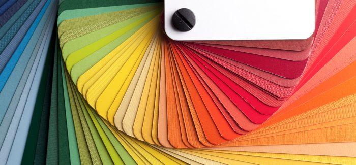 Quand la couleur pâlit   à propos de la difficile protection des couleurs  par le droit des marques d251f74e6816