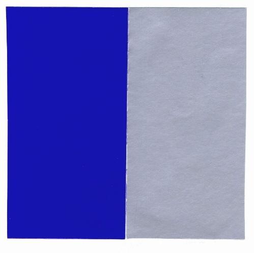 9feedb4bbb2f2 En l espèce le Tribunal considère que les marques contestées sont toutes  deux constituées par la simple juxtaposition   les deux couleurs sont  simplement ...